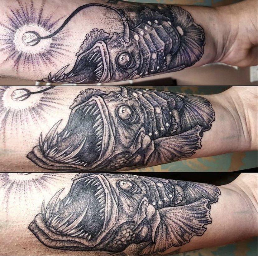 bombshell tattoo edmonton