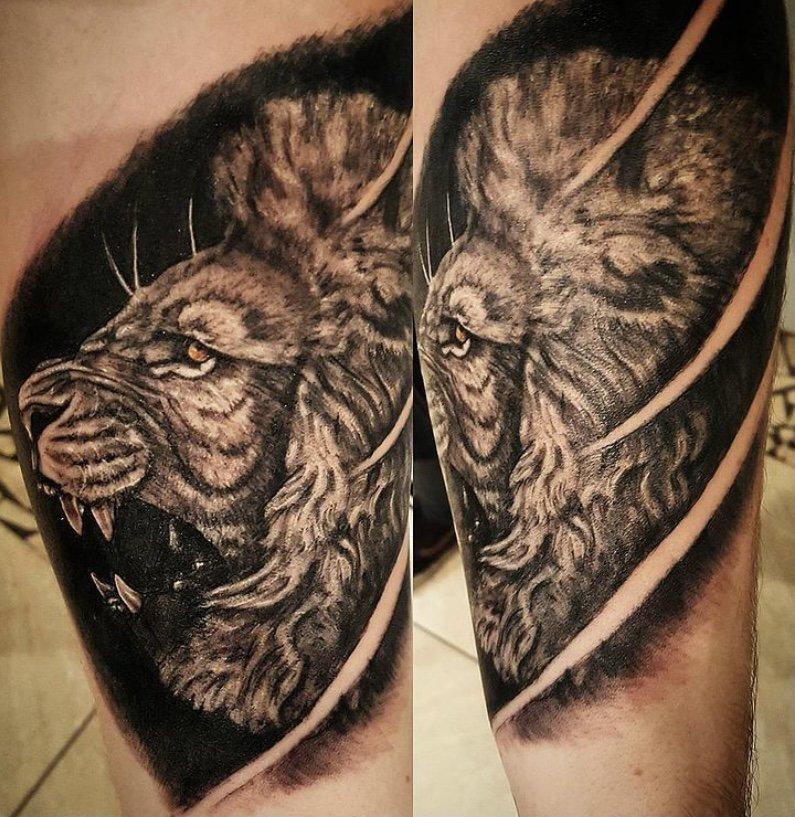 tattoo shop edmonton