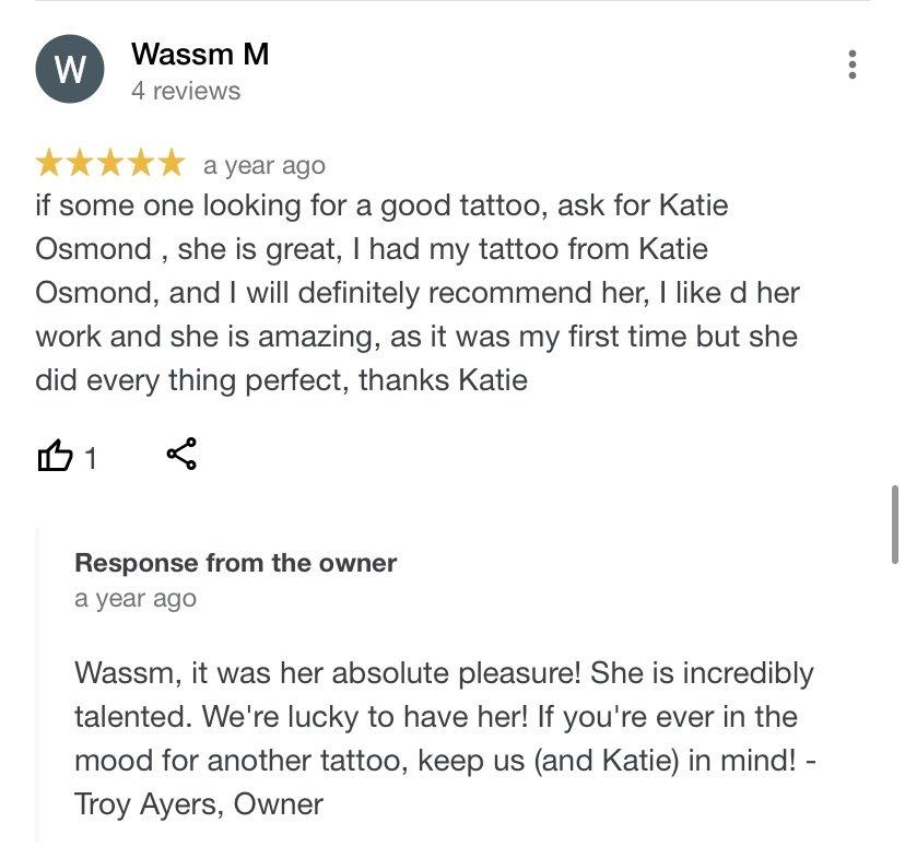 pitbull tattoo edmonton